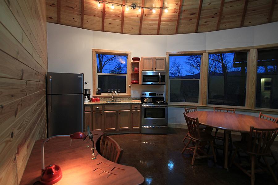 Cabin Rentals Amp Lodging Madison County Virginia Rose